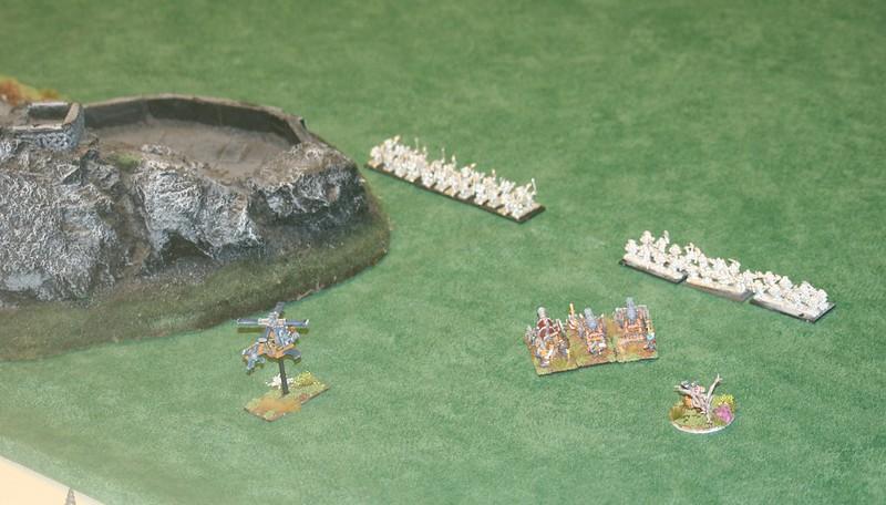 [1805 - Elfes Noirs vs Nains] Assaut sur Karak-Gramutt 47022776591_b5b624f51e_c