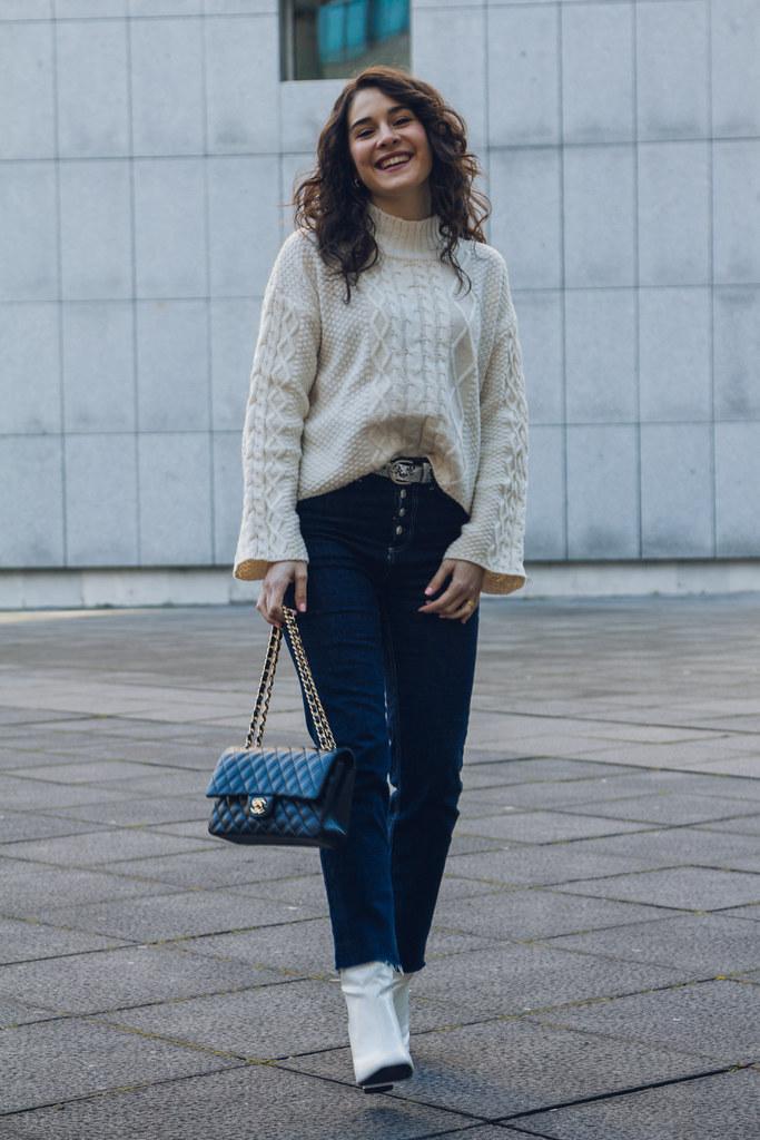 botas blancas-2