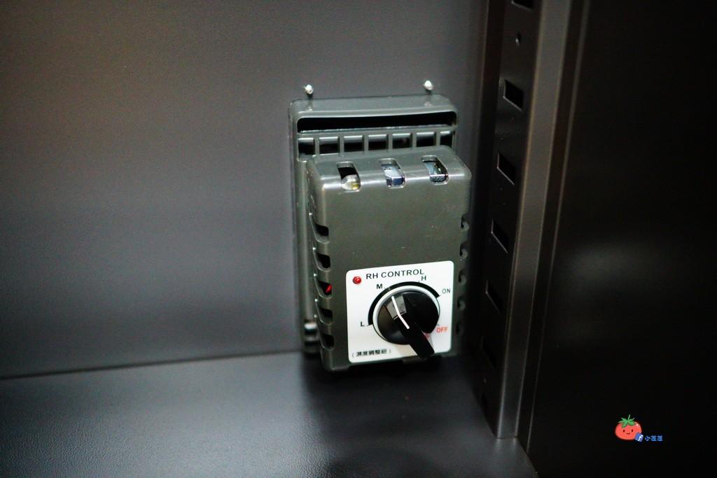 3C相機防潮箱推薦 防潮家