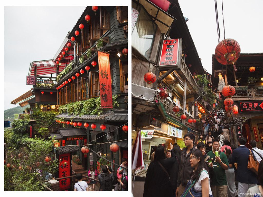 Taiwan_Flickr-104