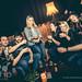 Copyright_Growth_Rockets_Marketing_Growth_Hacking_Shooting_Club_Party_Dance_EventSoho_Weissenburg_Eventfotografie_Startup_Germany_Munich_Online_Marketing_Duygu_Bayramoglu_2019-35