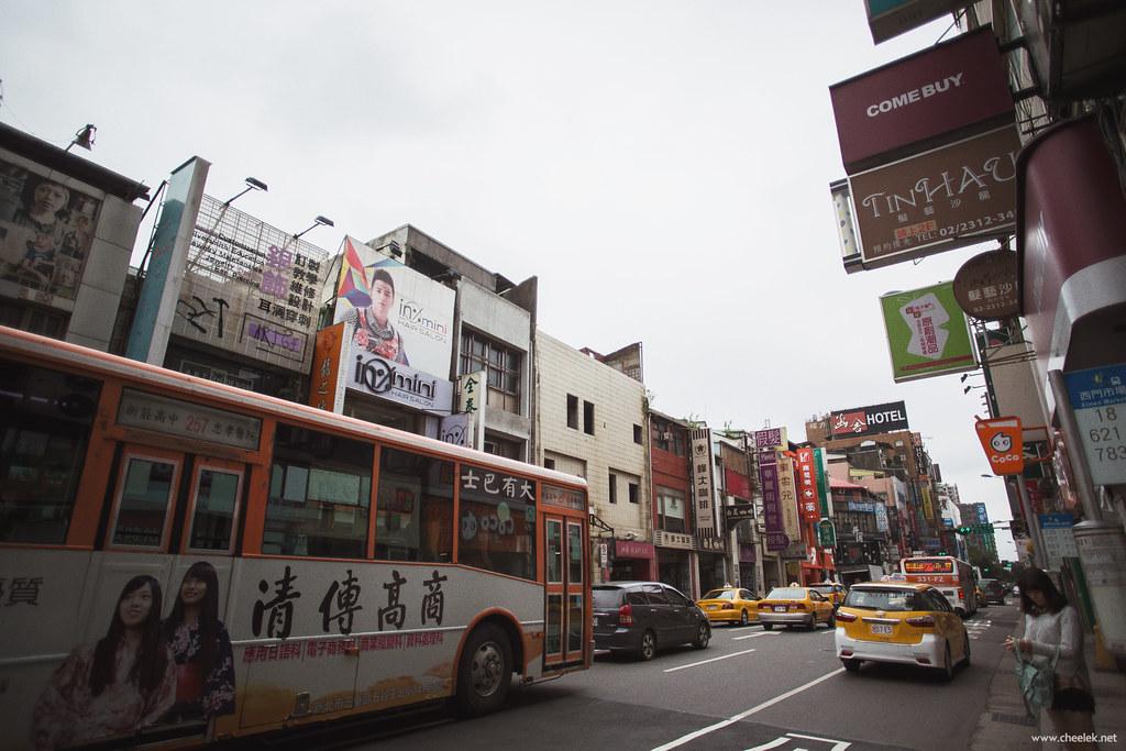 Taiwan_Flickr-020
