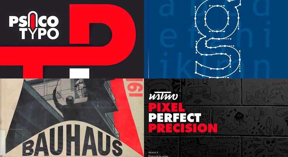 10 libros gratuitos de Diseño esenciales para aumentar tus conocimientos