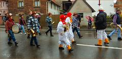 Carnaval 2019 Hoerdt - Photo of Kurtzenhouse