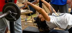 PHHS Girls Powerlifting States 2019-49