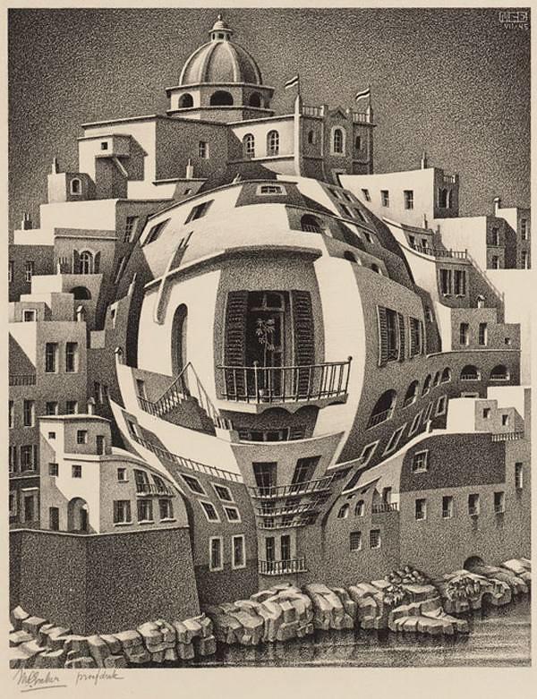 Эшер_20110815_Escher2