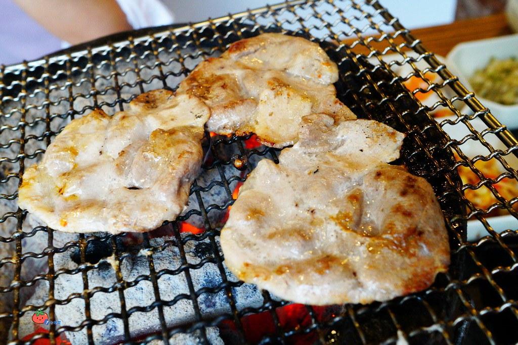 松山區燒烤吃到飽推薦 胖肚肚燒肉