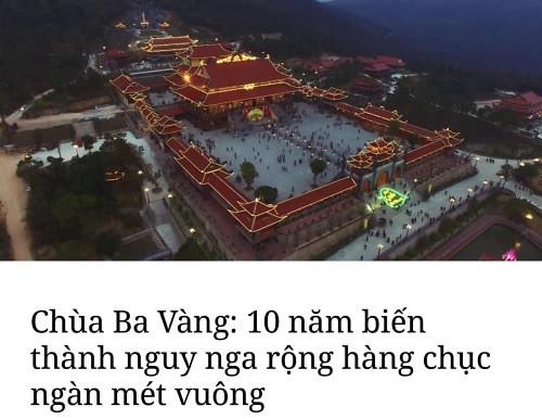 chua_tac01