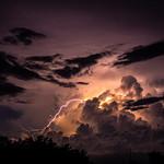26. Veebruar 2019 - 12:32 - Nightstorm, Arnhem Highway, Wetlands, Northern Territory, Australia
