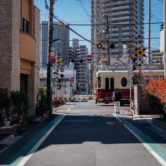 Tokyo_301