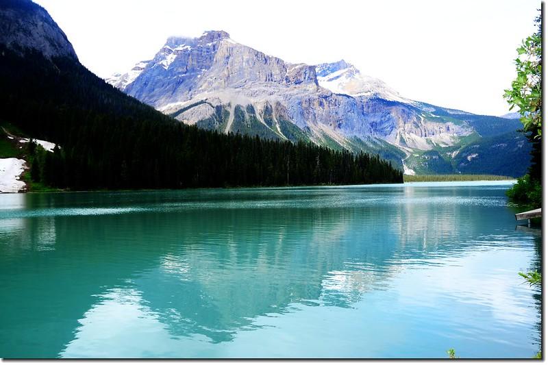 Emerald Lake (4)