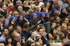 Italy- Rome-Audience-Francis-0205-20190213-GK.jpg