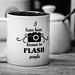 Cool Coffee Cup