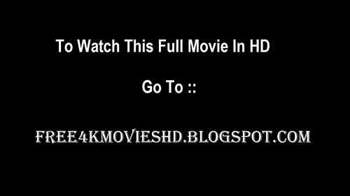 [123MoviE] First Man ONLINE 2019 (HD) Watch Full and FrEe