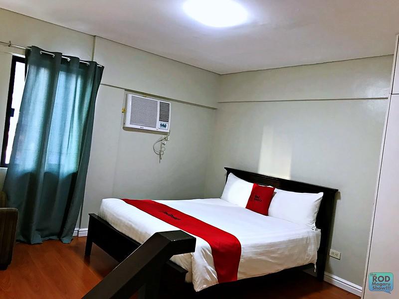 Reddoorz Hotel 26 RODMAGARU