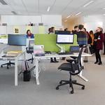12-03-2019 - Visite Bureaux Boréal