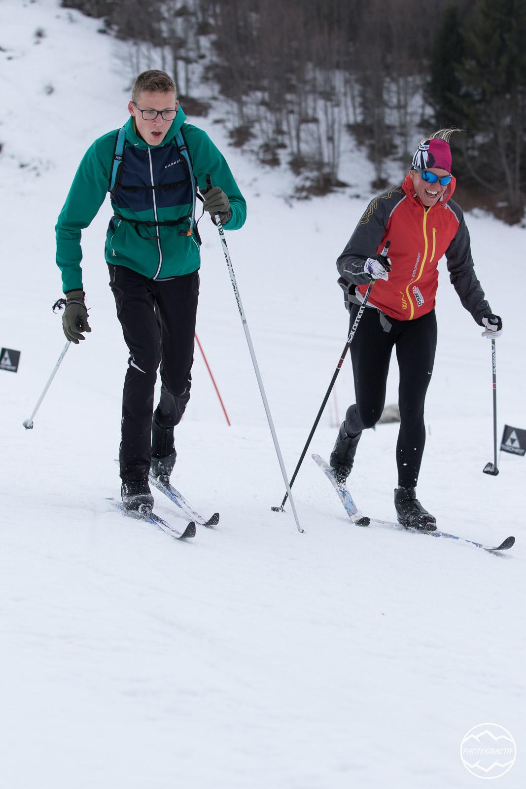 DSN Entrainement Ski Raquettes (39)