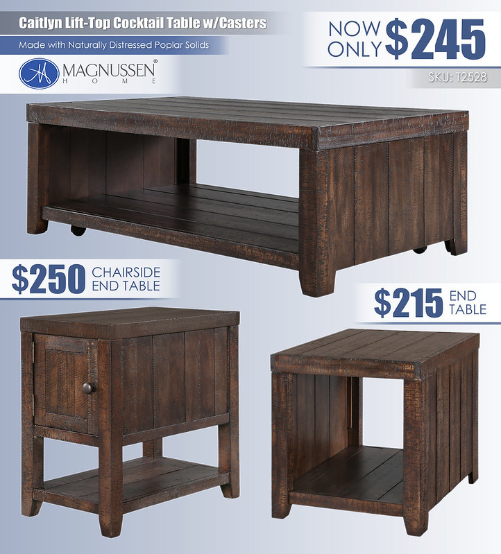 Caitlyn Distressed Table Collection_T2528-43_1