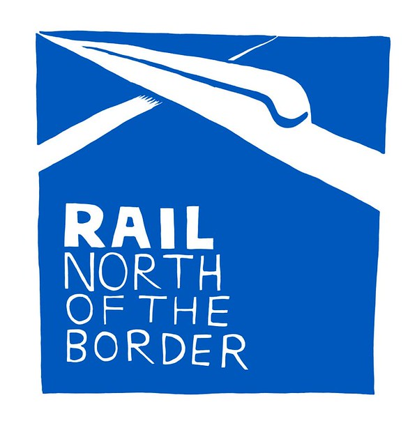 rail-notbc-2019-002