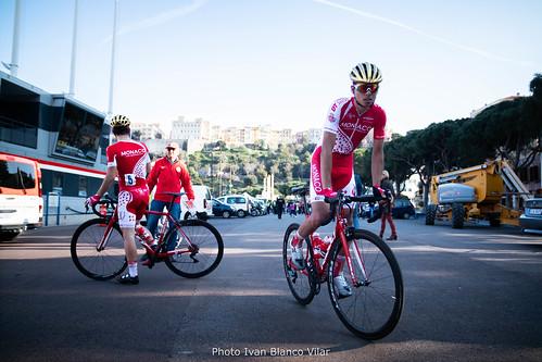 _MG_5148 - UCM 46th Criterium de Monaco PHOTO by Ivan Blanco Vilar