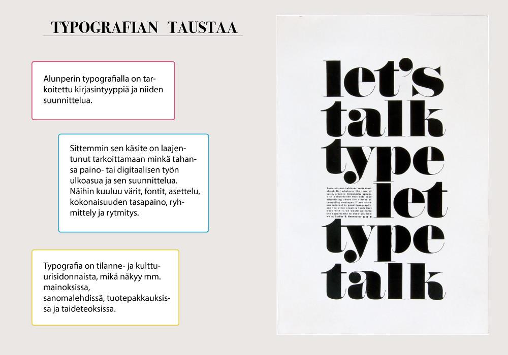 typografia_taustaa_blogi