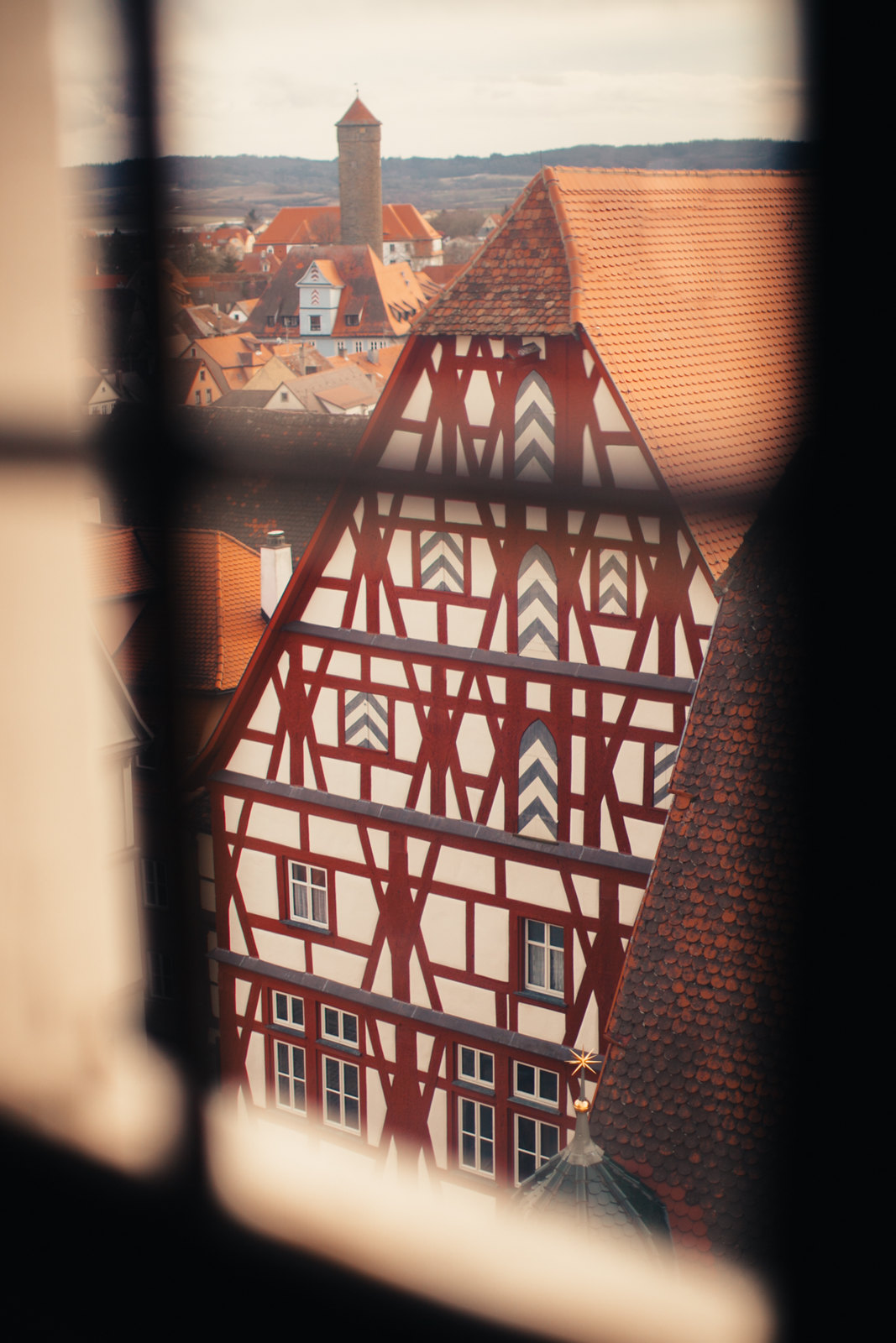 rothenburg-36