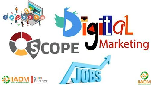 scope-in-digital-marketing