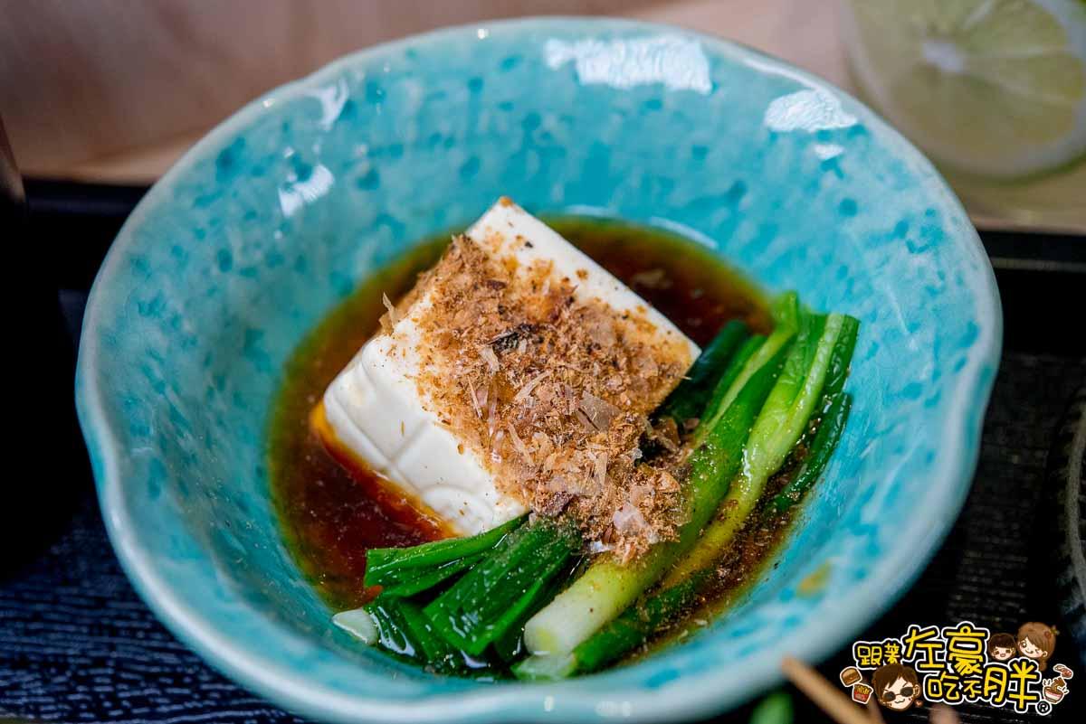 太羽魚貝料理専門店-48