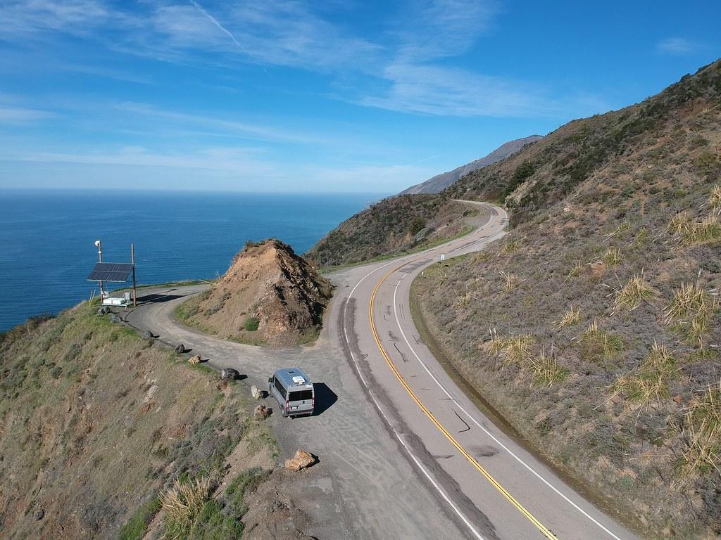 Route 1 - Yo SF (1)