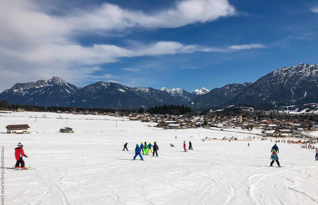 Snowboard-(22)