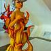 Valencia ( A Traditional Ninot Figure) (Olympus OM-D EM5-II & M.Zuiko 17mm f1.2 Pro Prime) (1 of 1)