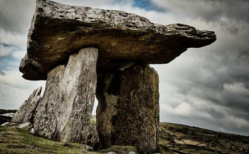 The Burren #2