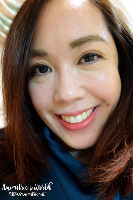 Tokyo Bright Teeth Whitening