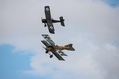 WOW 22-Feb-192 Albatross v Se-5a 4 (1 of 1)