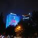Illumination Sign on Whole Building in Beijing 5