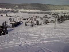 2013-02-10-Noirmont-13