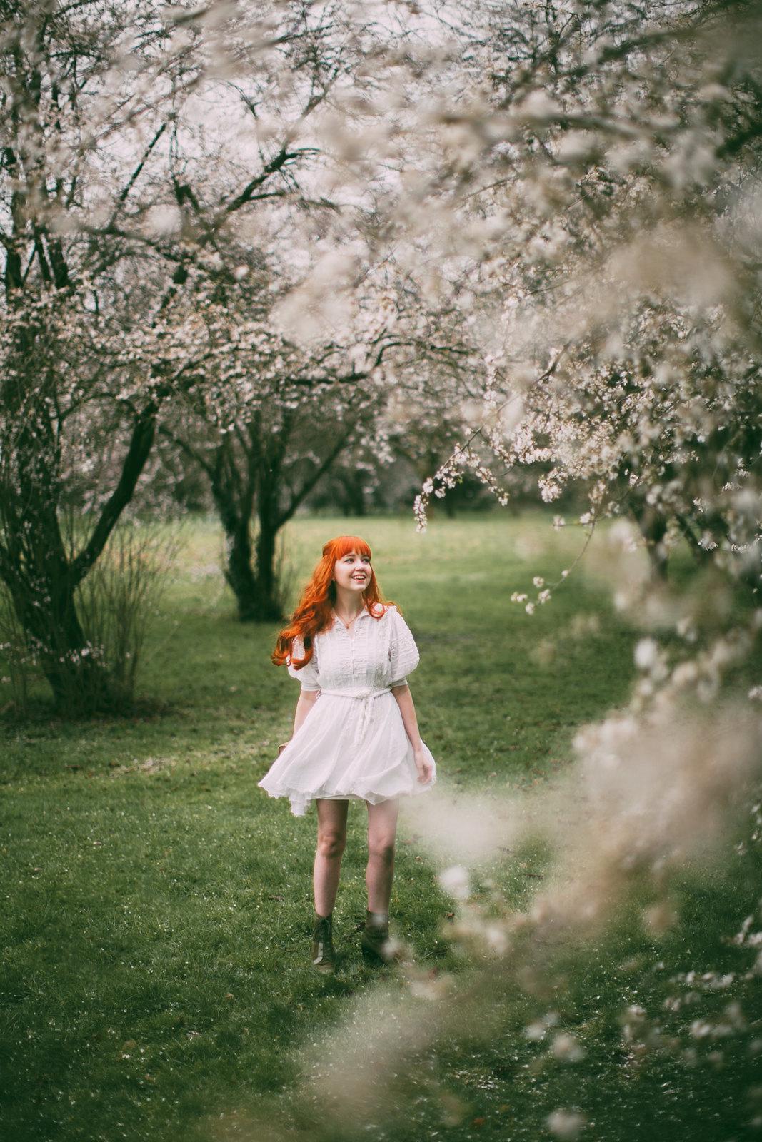 white blossom-30