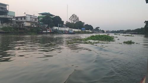 Ayutthaya-0164