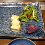 WhatsApp Image 2018-12-26 at 21.20.48(22) teppanyaki