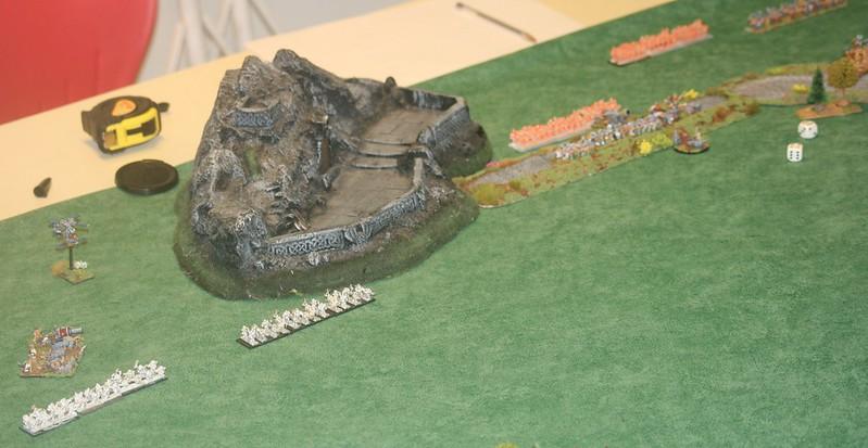[1805 - Elfes Noirs vs Nains] Assaut sur Karak-Gramutt 46109088485_d675ea600e_c