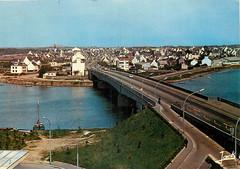 56-LORIENT le pont