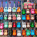 <p><a href=&quot;http://www.flickr.com/people/28998899@N02/&quot;>Arturo Nahum</a> posted a photo:</p>&#xA;&#xA;<p><a href=&quot;http://www.flickr.com/photos/28998899@N02/46163074315/&quot; title=&quot;Small Guitars - Big Colors&quot;><img src=&quot;http://farm8.staticflickr.com/7806/46163074315_781cf8ef32_m.jpg&quot; width=&quot;240&quot; height=&quot;160&quot; alt=&quot;Small Guitars - Big Colors&quot; /></a></p>&#xA;&#xA;<p>Colorful guitars in the Historic Market Square, San Antonio, Texas, USA<br />&#xA;<br />&#xA;20190211_AN5_2821</p>