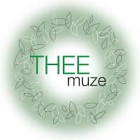 Thee-Muze-logo
