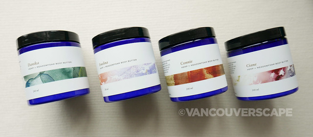 Blue Verbena Skin Care-3