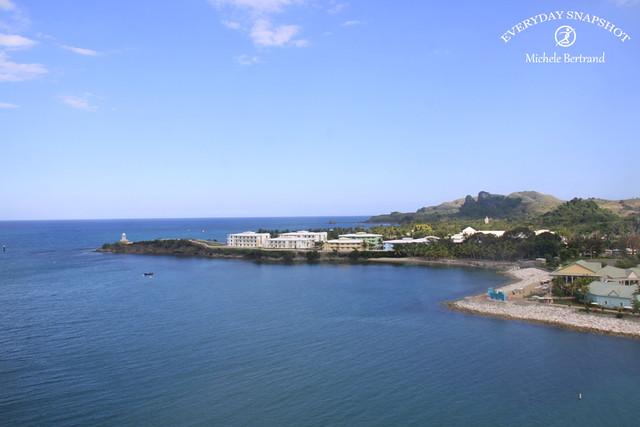 Amber Cove, Dominican Republic (2)