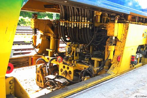 BBW 99 81 9123 010-6 Vierschwellenstopfmaschine 09-4X Dynamic _d