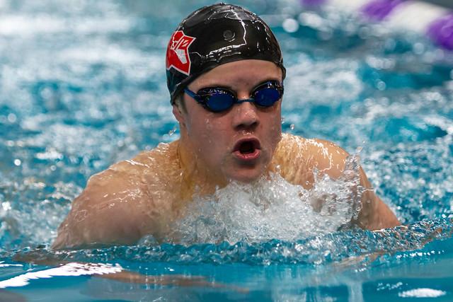 2018-19 MHS Boys Swim and Dive vs LaFollette at Beloit-5379.jpg