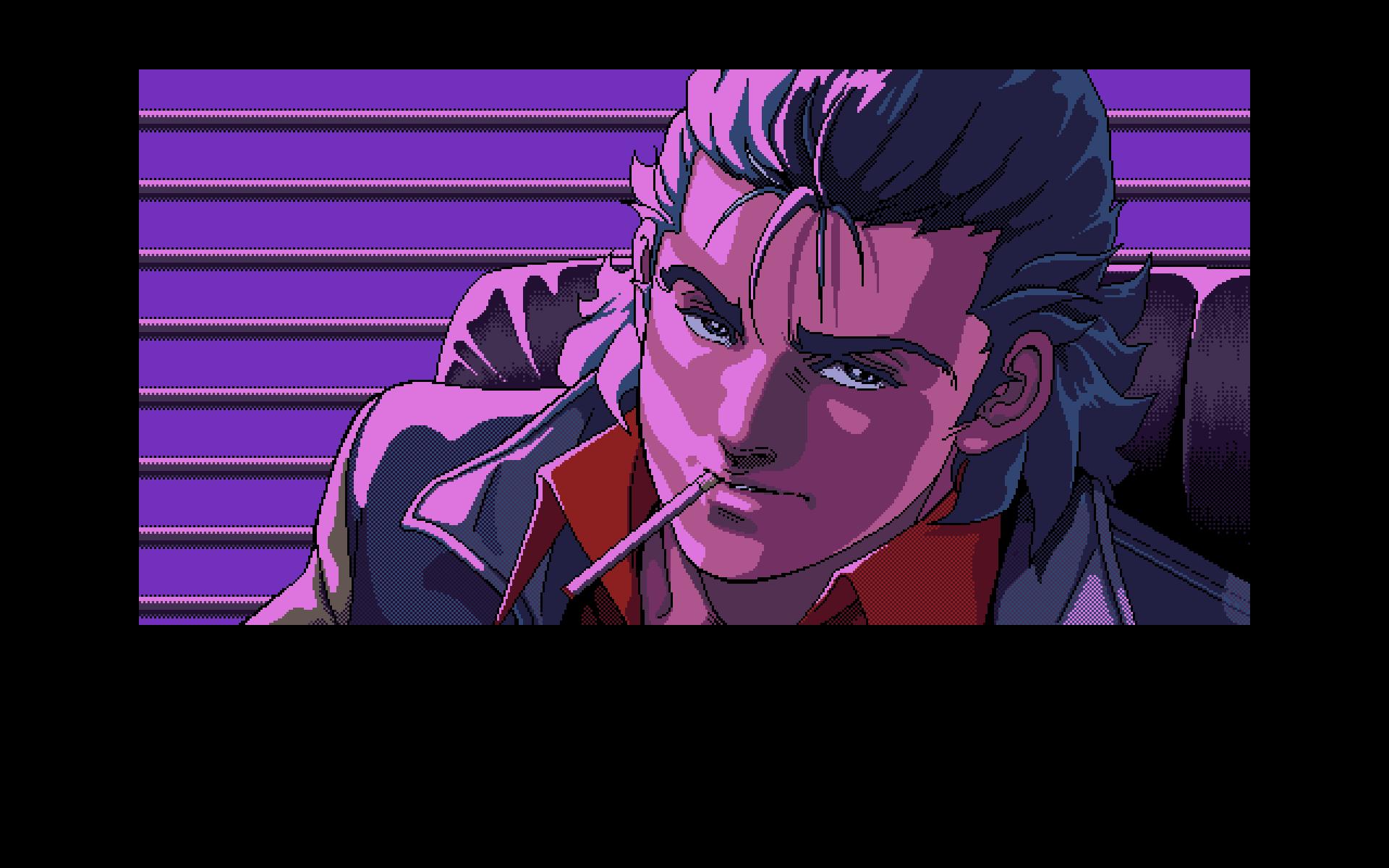 2019 Emulator Screenshot Thread: Piracy not included   ResetEra