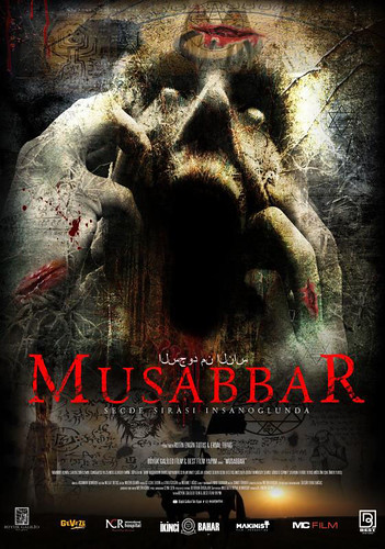 Musabbar (2019)