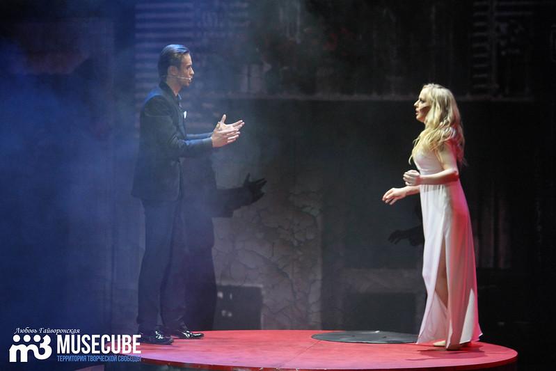 opera_tango_maria_de_buenos_aires-079